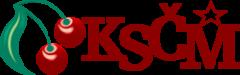Komunistická strana Čech a Moravy – Oblastní výbor Slavičín